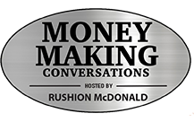 Money Making Conversations: Bishop T D  Jakes, Deion Sanders